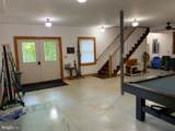 942 Flattop Mountain Road - Photo 8
