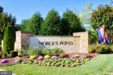 98 Nobles Pond Xing - Photo 3