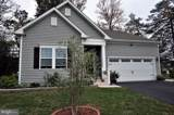30021 Irons Knoll Road - Photo 1