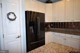30021 Irons Knoll Road - Photo 11