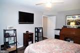 30021 Irons Knoll Road - Photo 30