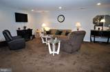 30021 Irons Knoll Road - Photo 33