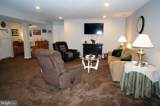 30021 Irons Knoll Road - Photo 34