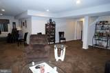 30021 Irons Knoll Road - Photo 35