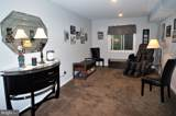 30021 Irons Knoll Road - Photo 36