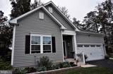 30021 Irons Knoll Road - Photo 40
