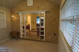 17802 Bluebell Drive - Photo 13
