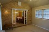 17802 Bluebell Drive - Photo 14