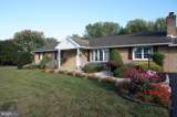 17802 Bluebell Drive - Photo 2