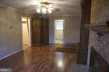 17802 Bluebell Drive - Photo 21
