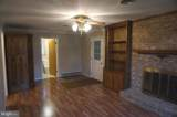 17802 Bluebell Drive - Photo 22