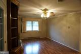17802 Bluebell Drive - Photo 23