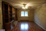 17802 Bluebell Drive - Photo 24