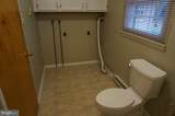 17802 Bluebell Drive - Photo 25