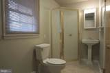 17802 Bluebell Drive - Photo 26
