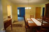 17802 Bluebell Drive - Photo 9