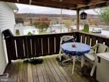 424 Frieden Manor - Photo 9