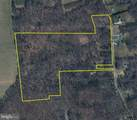 10698 Chesterville Forest Road - Photo 20
