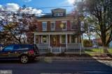 44 Cottage Avenue - Photo 54