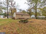8032 Woodholme Circle - Photo 27