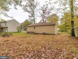 8032 Woodholme Circle - Photo 29