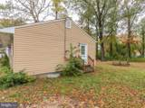 8032 Woodholme Circle - Photo 4
