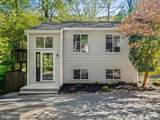 113 Mckinsey Road - Photo 1