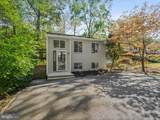 113 Mckinsey Road - Photo 2
