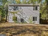 113 Mckinsey Road - Photo 34