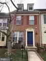 4744 Wainwright Circle - Photo 2
