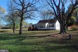 13233 Old Hanover Road - Photo 1