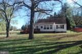 13233 Old Hanover Road - Photo 4