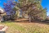 23 Sylvan Park - Photo 37
