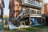 422 West End Avenue - Photo 5
