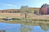 239 Trout Run - Photo 7