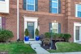 25687 Clairmont Manor Square - Photo 2