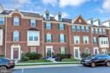 25687 Clairmont Manor Square - Photo 34