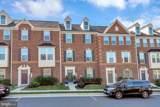 25687 Clairmont Manor Square - Photo 35