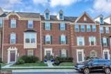 25687 Clairmont Manor Square - Photo 42