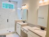 25550 Hunters Crossing - Photo 33