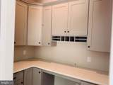 25550 Hunters Crossing - Photo 35