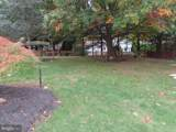 16 Gardenia Drive - Photo 11