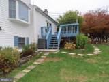 16 Gardenia Drive - Photo 14