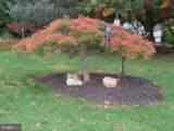 16 Gardenia Drive - Photo 15