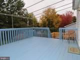 16 Gardenia Drive - Photo 20