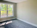 25210 Harmony Woods Drive - Photo 10