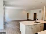 25210 Harmony Woods Drive - Photo 20