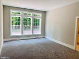 25210 Harmony Woods Drive - Photo 24