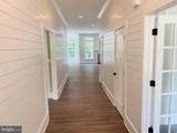 25210 Harmony Woods Drive - Photo 5