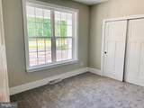 25210 Harmony Woods Drive - Photo 8